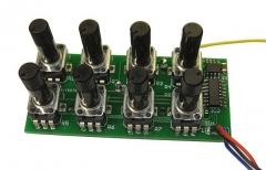 8-Kanal Multiprop Encoder