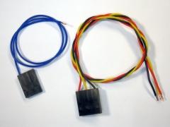 Kabelsatz Encoder f. Graupner-Sender