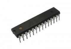 Mikrocontroller 16K-Multiswitch-Decoder (Eigenbau-Version)