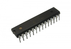 Mikrocontroller PIC 16F870