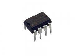 Mikrocontroller Lichtmorsen