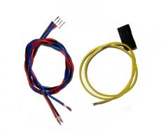 Kabelsatz Encoder F-14
