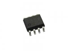 Mikrocontroller für den 8-Kanal Multiprop Encoder
