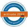 activate by Reclay